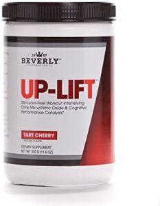 Beverly Uplift