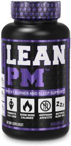 Lean PM
