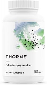 Thorne 5 HTP