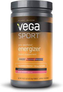 Vega Sports