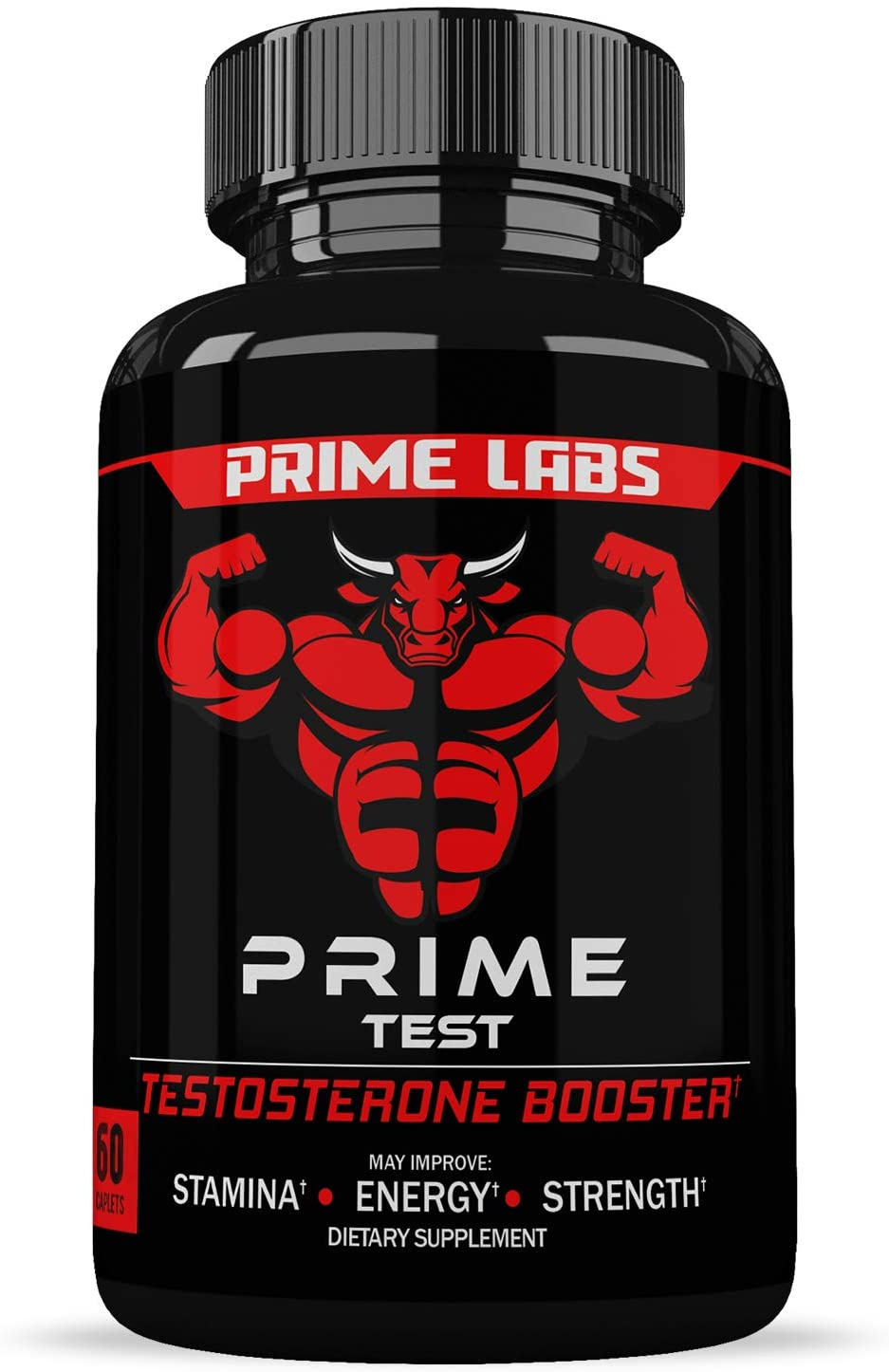 Prime Labs