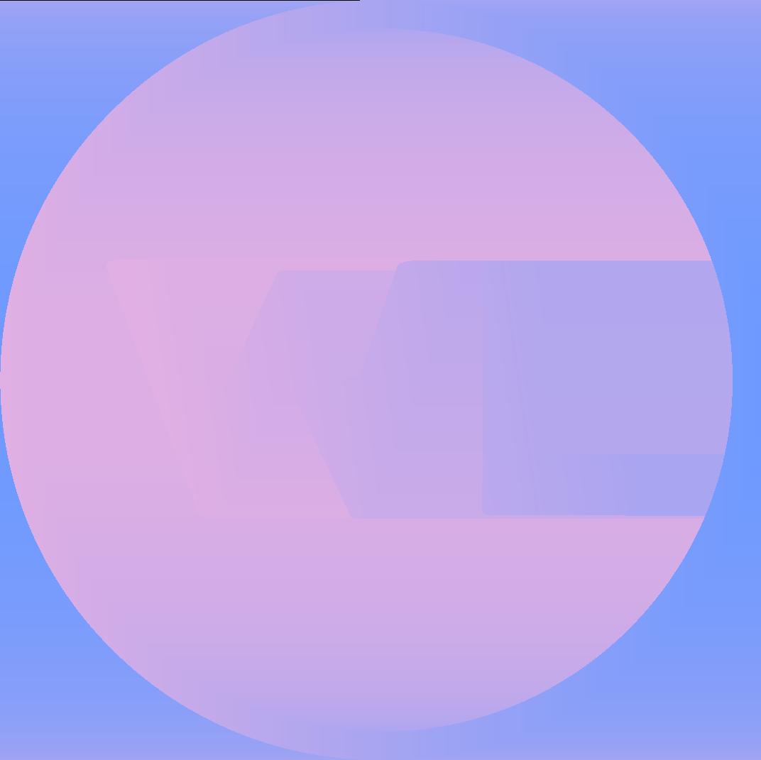 WLFH icon