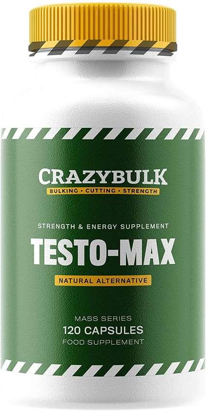 crazy-bulk-Test-max