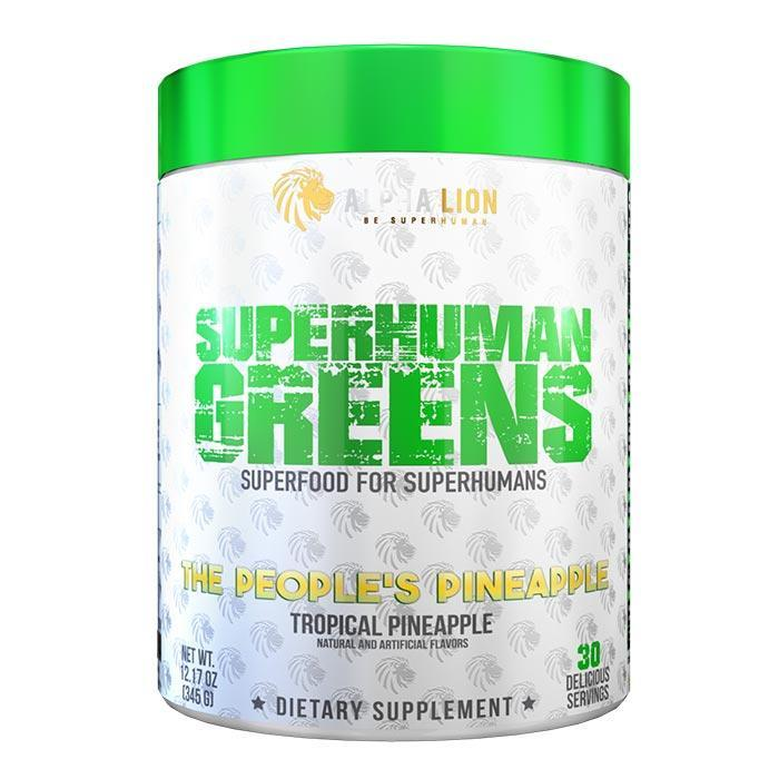 superhuman-greens-alpha-lion