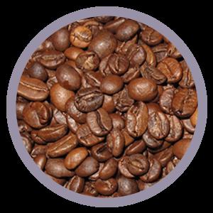 Naturalcaffeine