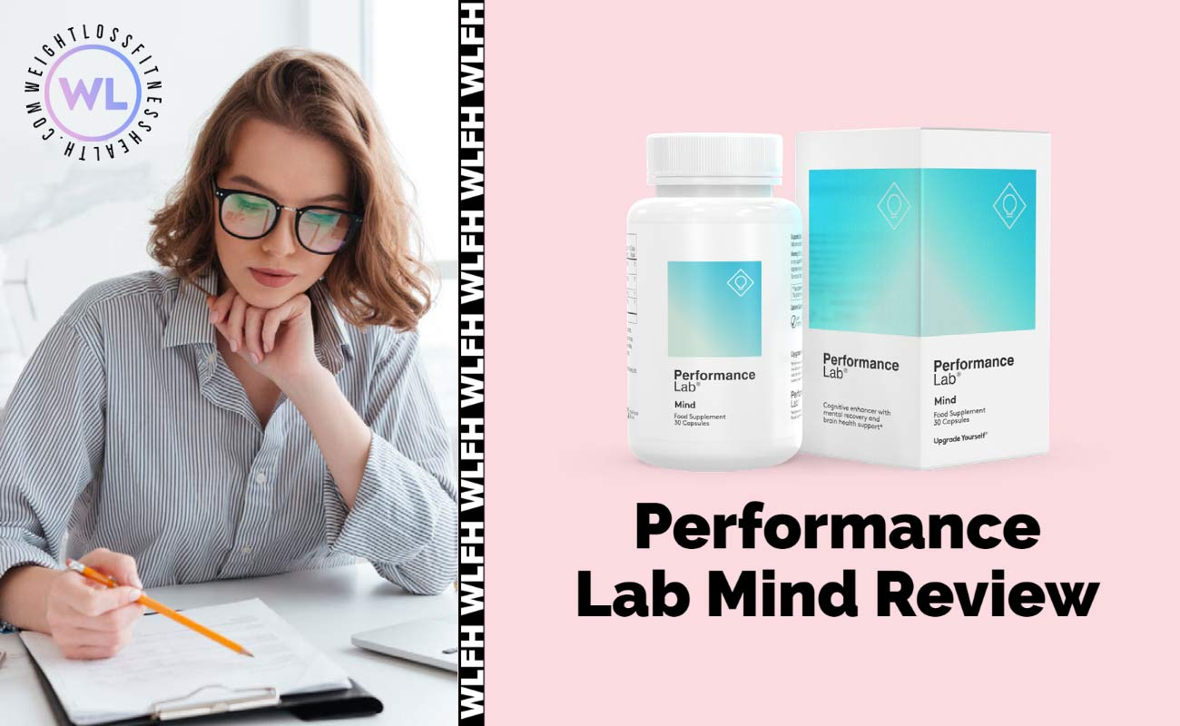 Performance Lab Mind Review WLFH featured image