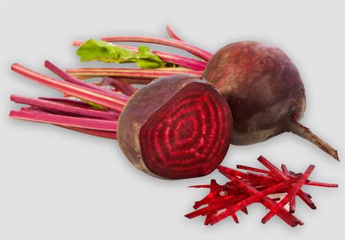beet-extract