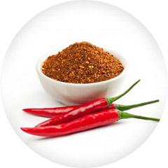 cayenne-pepper-seeds