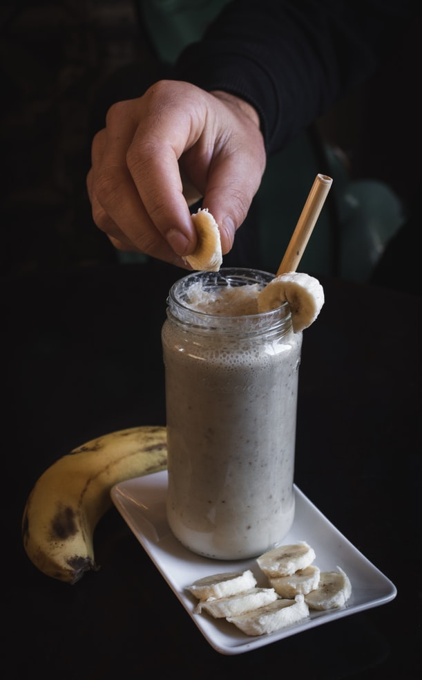 A-Protein-shake-in-a-cup